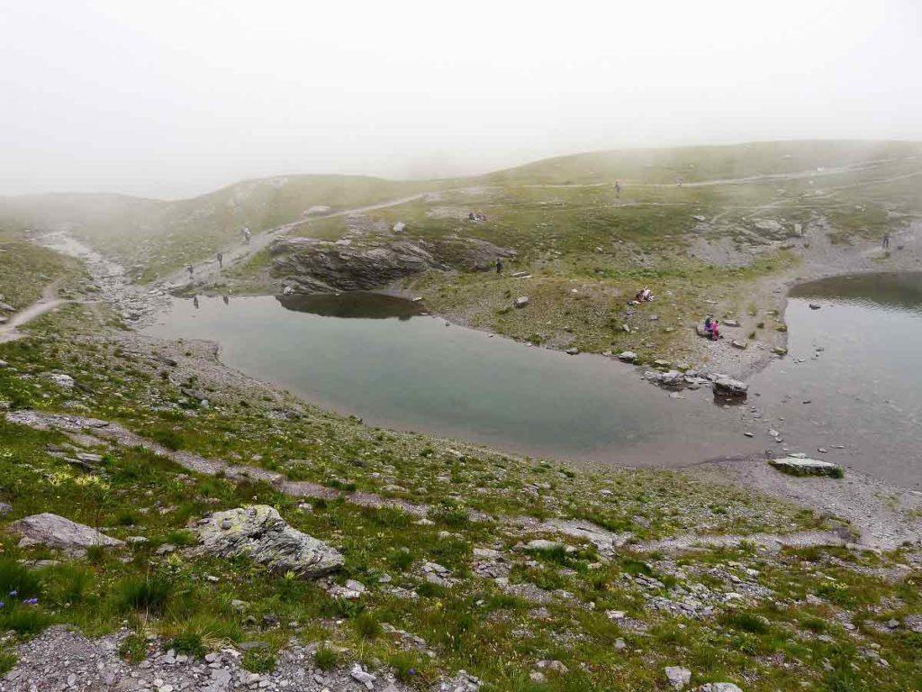 5-seen-wanderung-schweiz-wandern-in-den-alpen-04