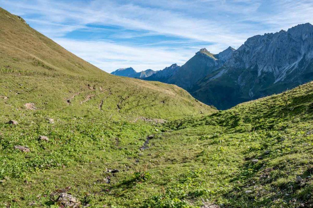 DSCF0072_Großer-Wilder-klettern-allgaeuer-alpen-08