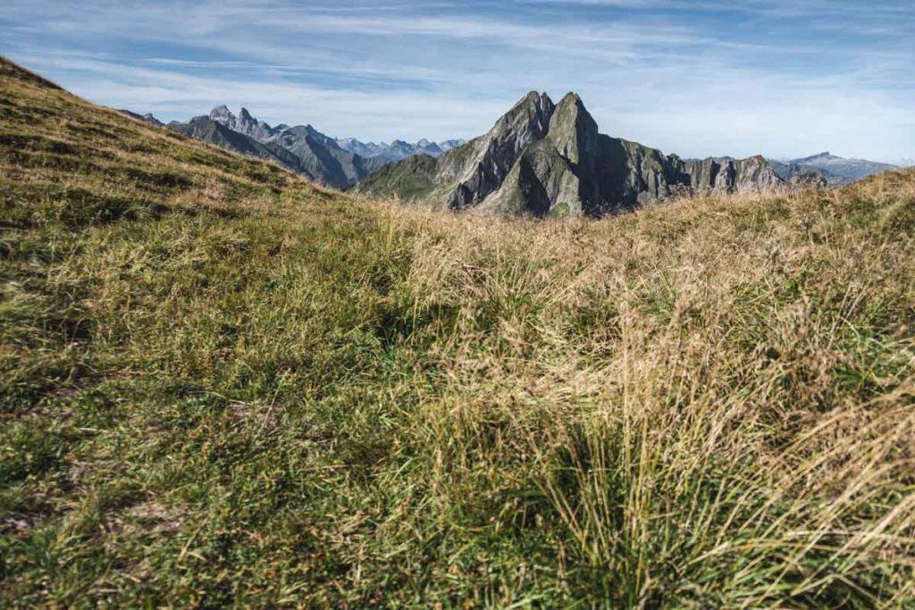 DSCF0076_Großer-Wilder-klettern-allgaeuer-alpen-06