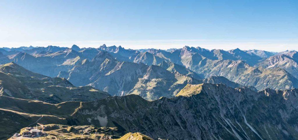 DSCF0090_Hindelanger-Klettersteig-ausblick-nebelhorn