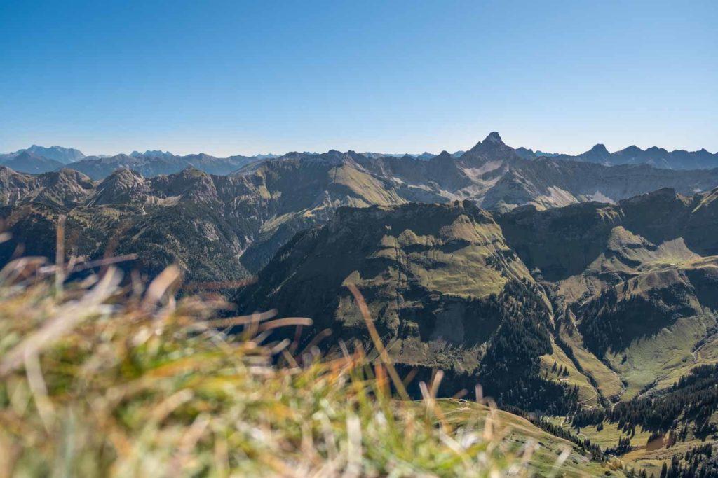 DSCF0100_Hindelanger-Klettersteig-ausblick-westlicher-wengenkopf