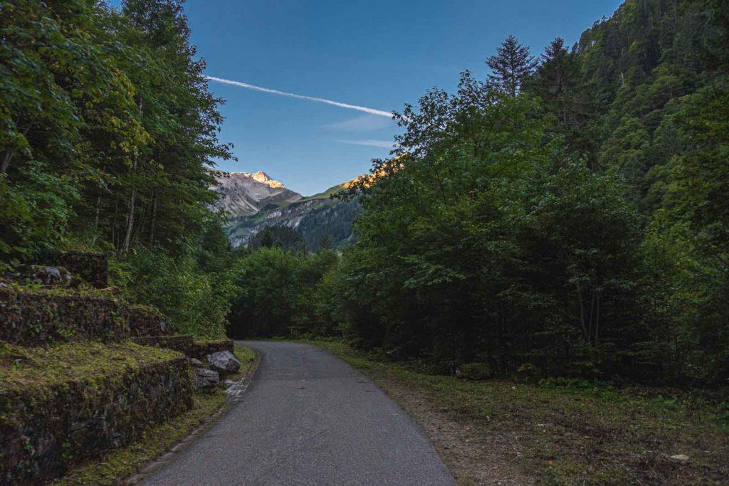 Großer-Wilder-klettern-allgaeuer-alpen-04