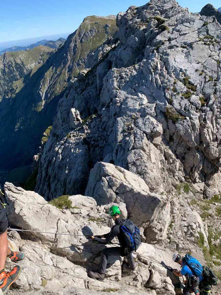 IMG_2390-hindelanger-klettersteig-10