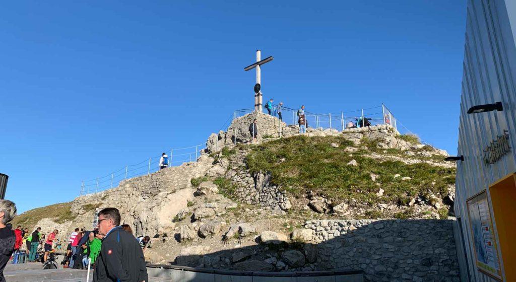 IMG_2791-hindelanger-klettersteig-nebelhorn-gipfel-13