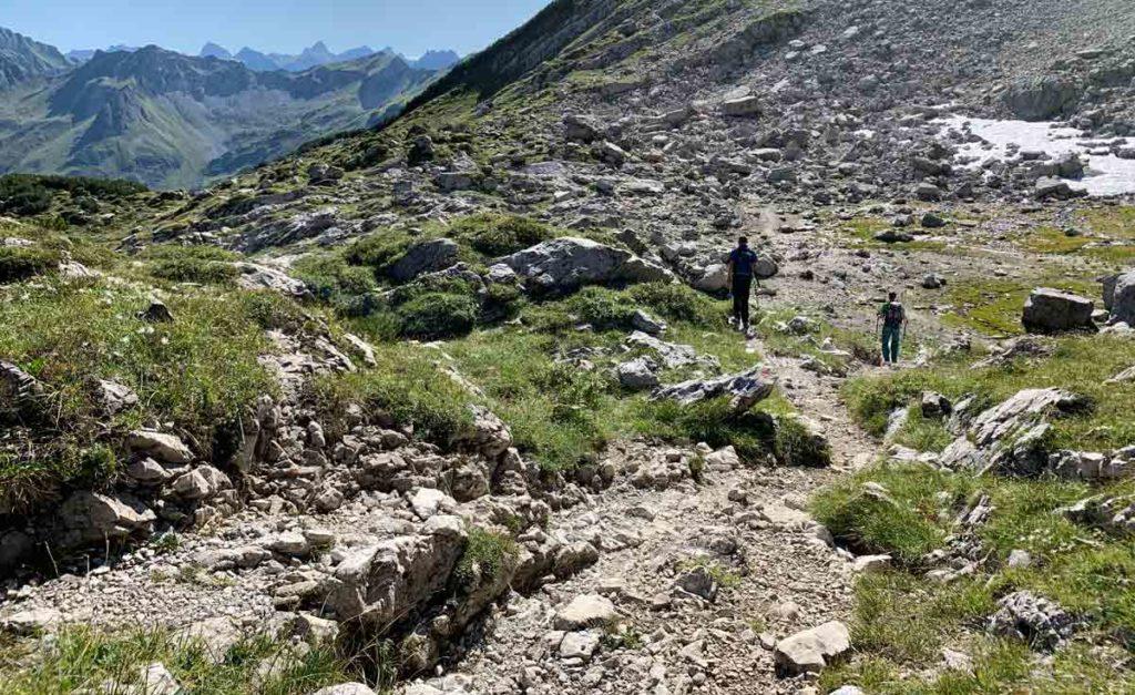 IMG_2942-hindelanger-klettersteig-abstieg