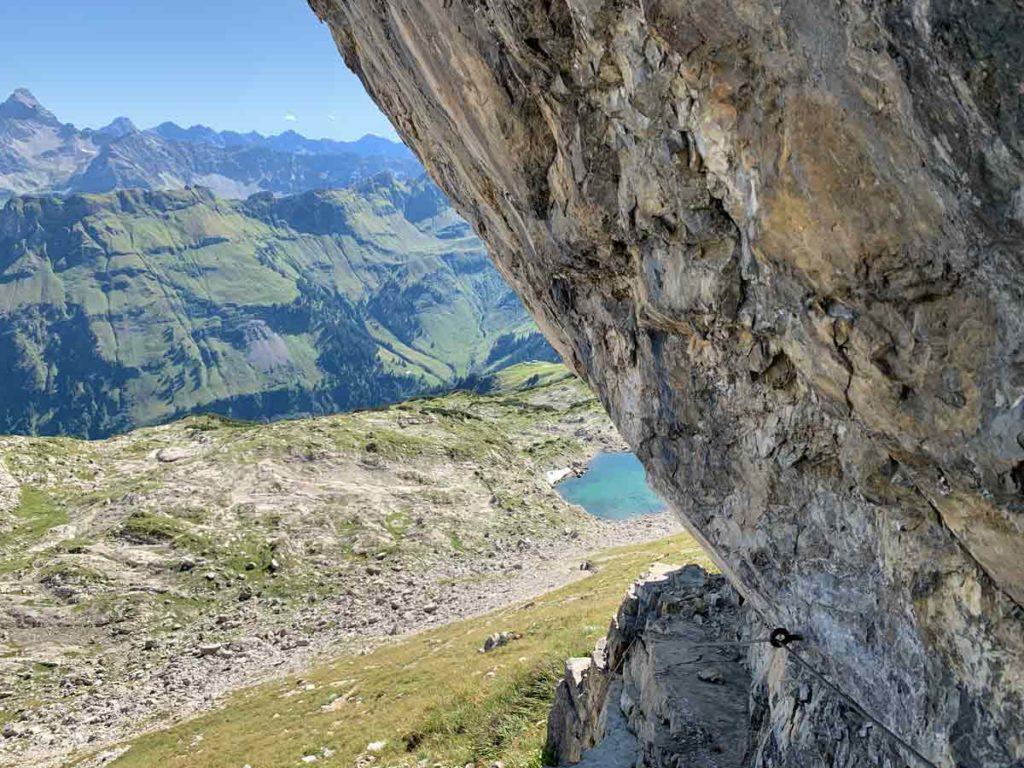 IMG_6216-hindelanger-klettersteig-schlussteil