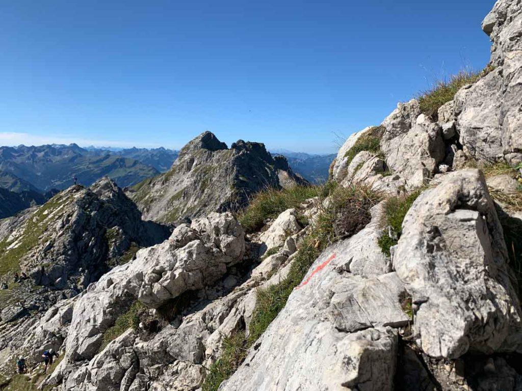 IMG_7247-hindelanger-klettersteig-gehpassage-13