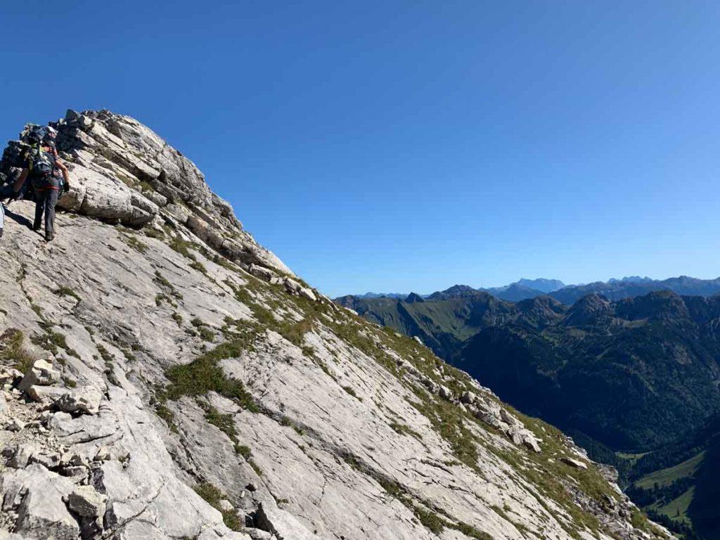 IMG_7620-hindelanger-klettersteig-platte
