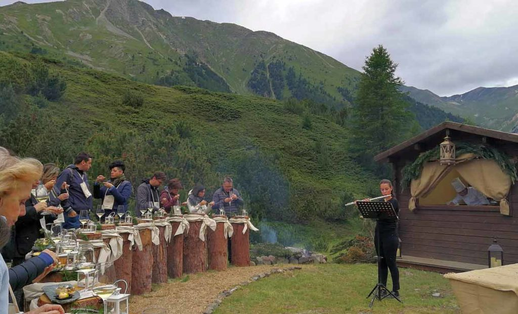 Livigno-Sentiero-Gourmet-wandern-in-den-alpen-01