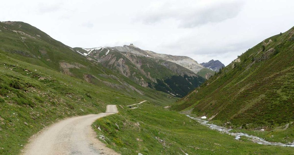 Livigno-Wanderung-wandern-in-den-alpen-02