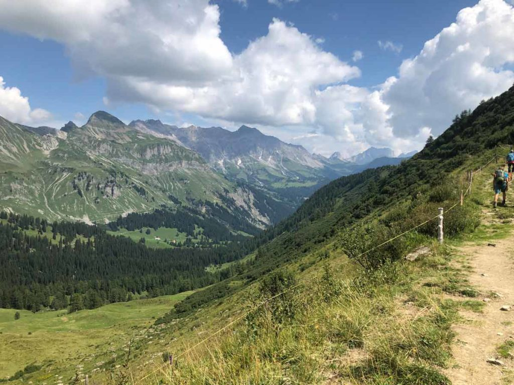 Prättigauer-höhenweg-graubünden-06