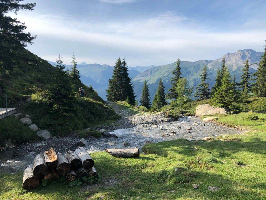 Praettigauer_Hoehenweg_Etappe1-1-Wandern in Graubünden