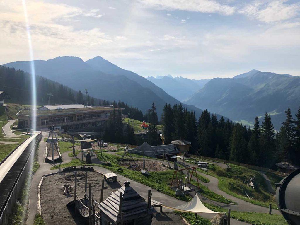 Praettigauer_Hoehenweg_Etappe1-2-Wandern in Graubünden
