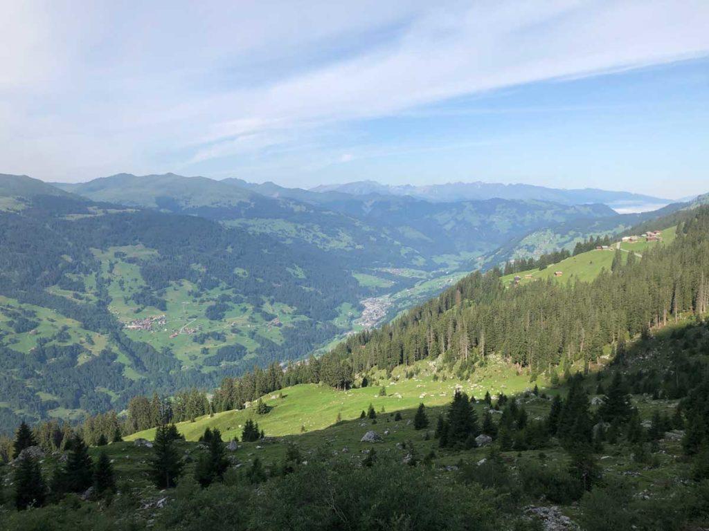 Praettigauer_Hoehenweg_Etappe1-3-Wandern in Graubünden