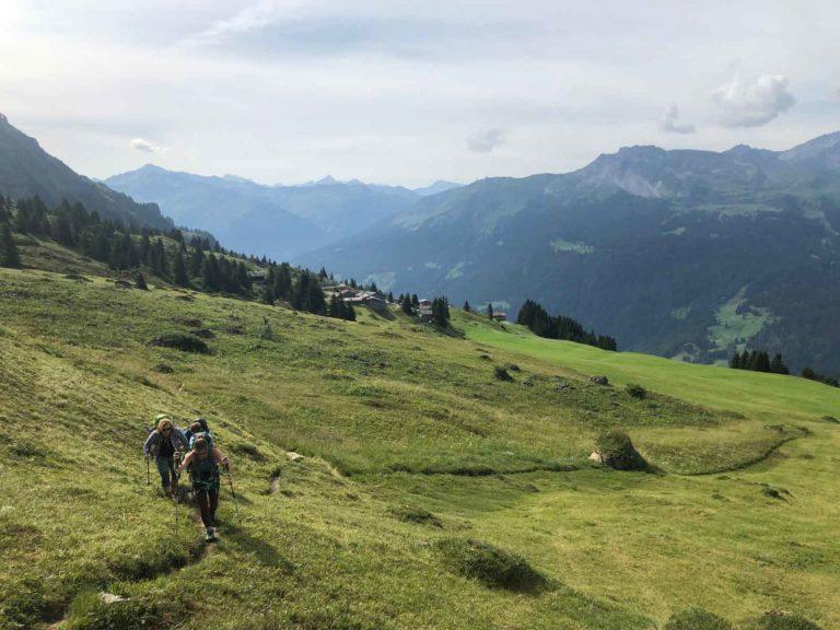 Praettigauer_Hoehenweg_Etappe1-4
