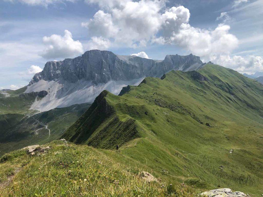 Der große Trekkinglife Jahresrückblick 2019 1
