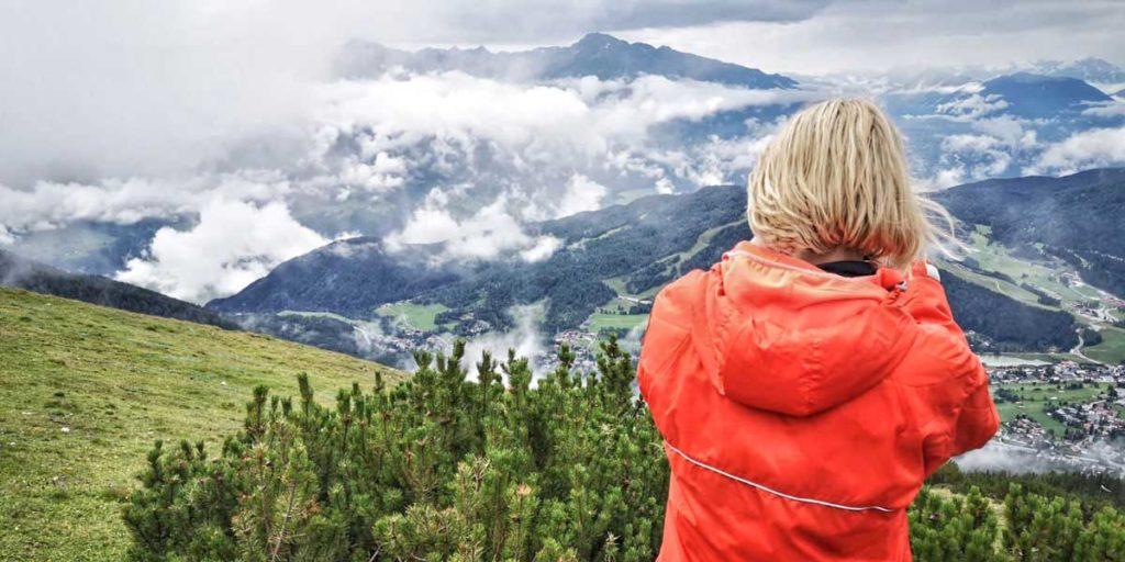 Rund-um-die-Zugspitze-wandern-wandern-in-den-alpen-03