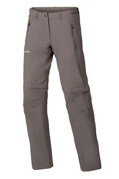 Vaude-Farley-stretch-zipp-off-wanderhose