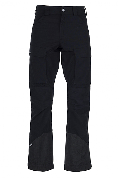 lundhags-authentic-wanderhose