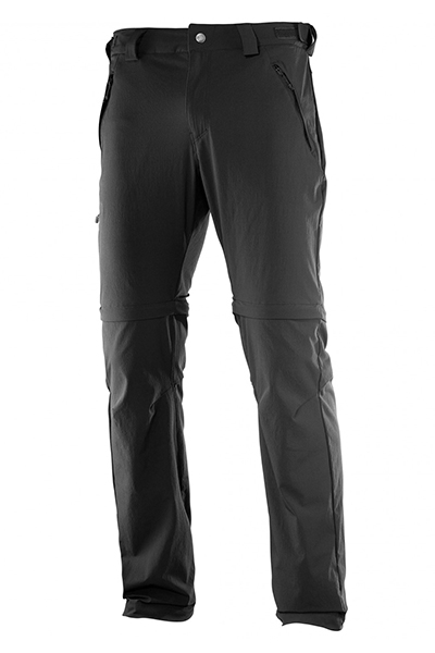 salomon-wayfarer-zip-off-wanderhose
