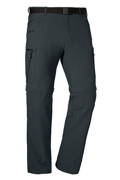 schoeffel-kyoto-2-zip-off-wanderhose