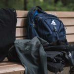 wanderhosen-artikel