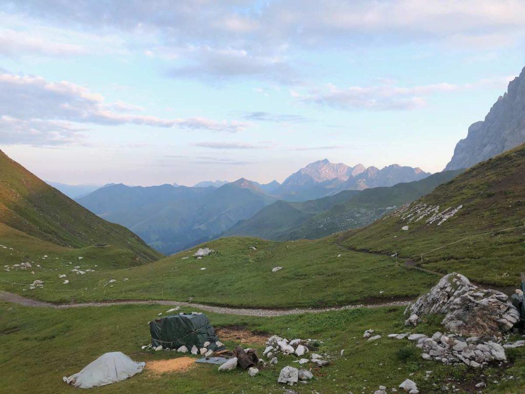 Praettigauer_Hoehenweg_Etappe3-schesaplanahütte