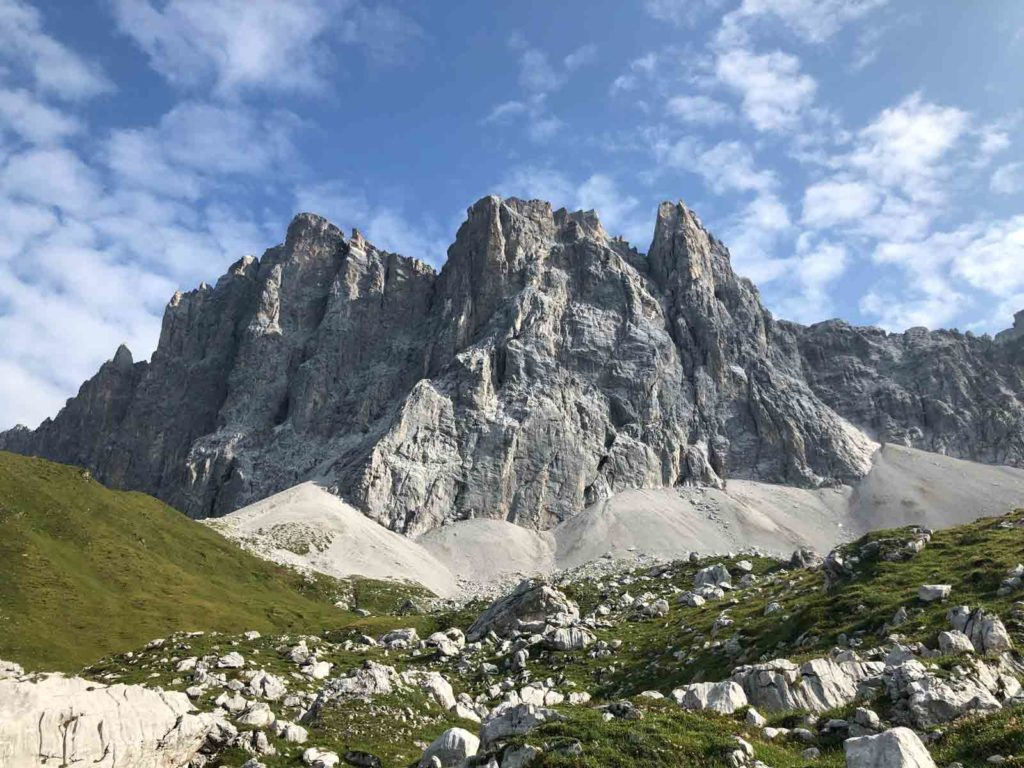 Der große Trekkinglife Jahresrückblick 2019 9