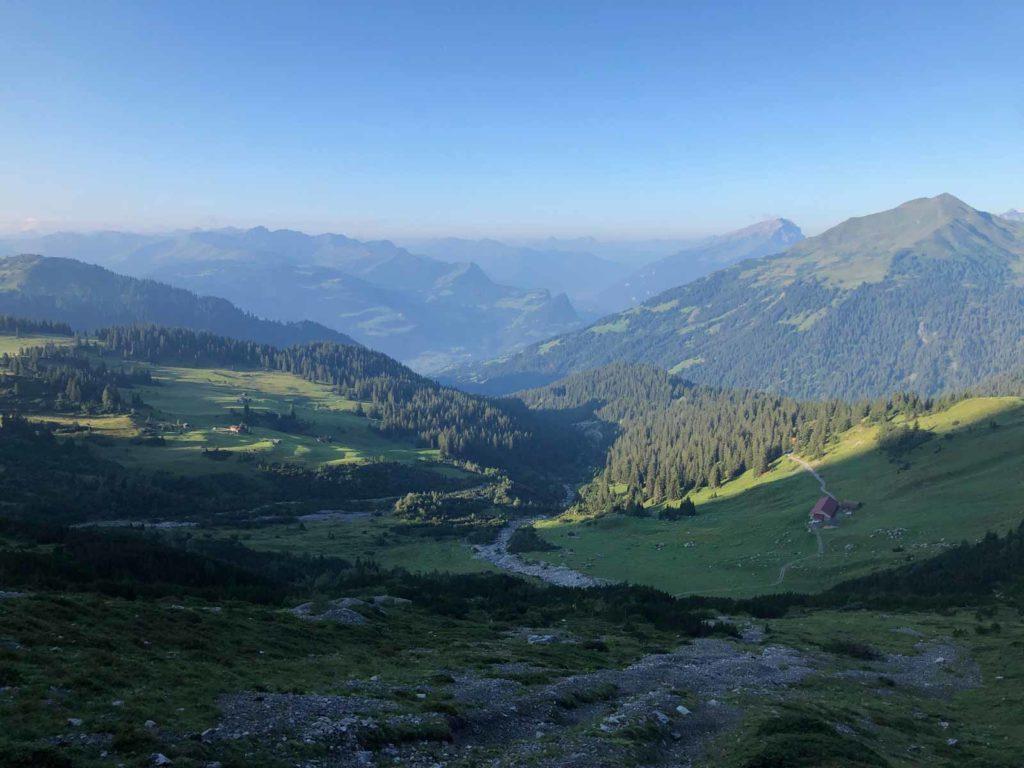 Praettigauer_Hoehenweg_Etappe4