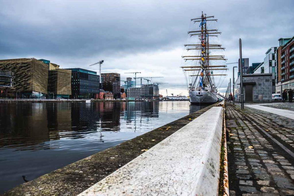 dublin-sehenswuerdigkeiten-docks