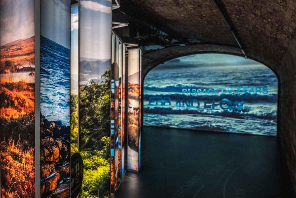 dublin-sehenswuerdigkeiten-epic-museum-02