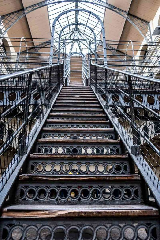 dublin-sehenswuerdigkeiten-gaol-kilmanhain-jail