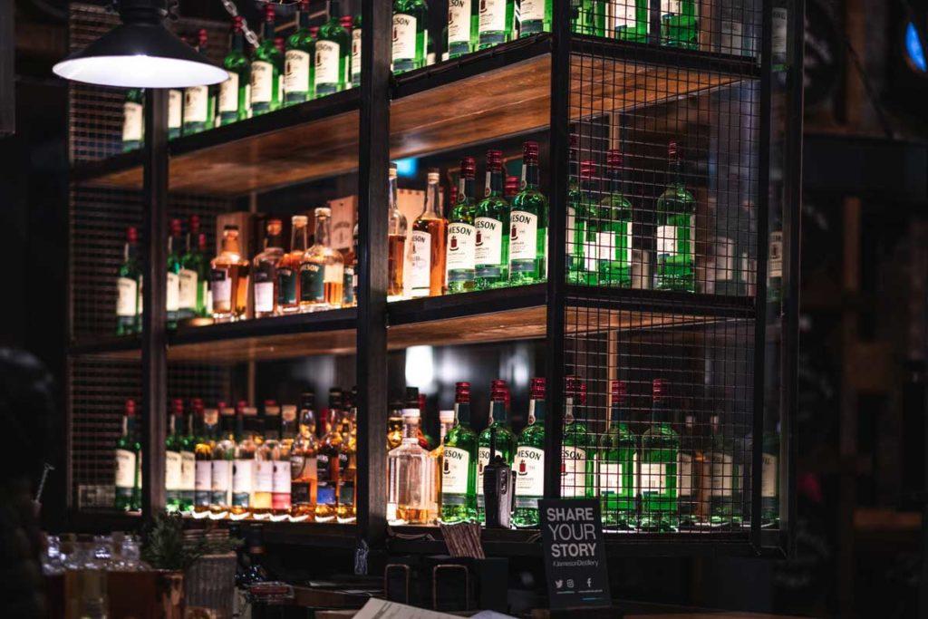 dublin-sehenswuerdigkeiten-jameson-bar