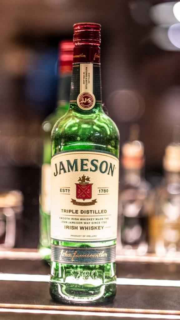 dublin-sehenswuerdigkeiten-jameson-bottle