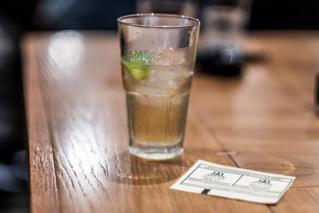 dublin-sehenswuerdigkeiten-jameson-drink