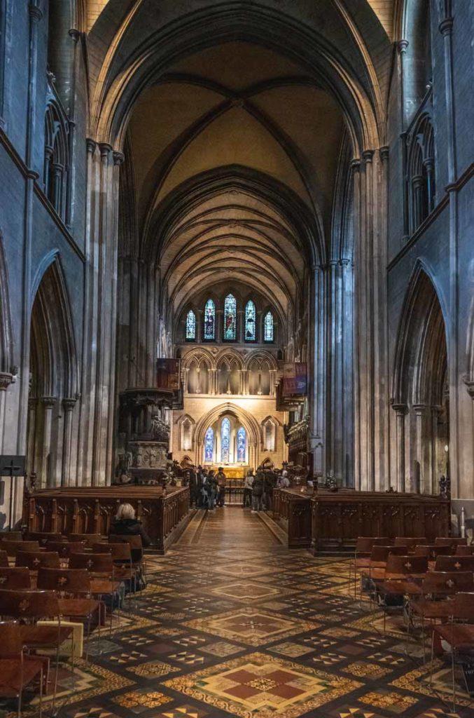 dublin-sehenswuerdigkeiten-st-patricks-cathedral-innen