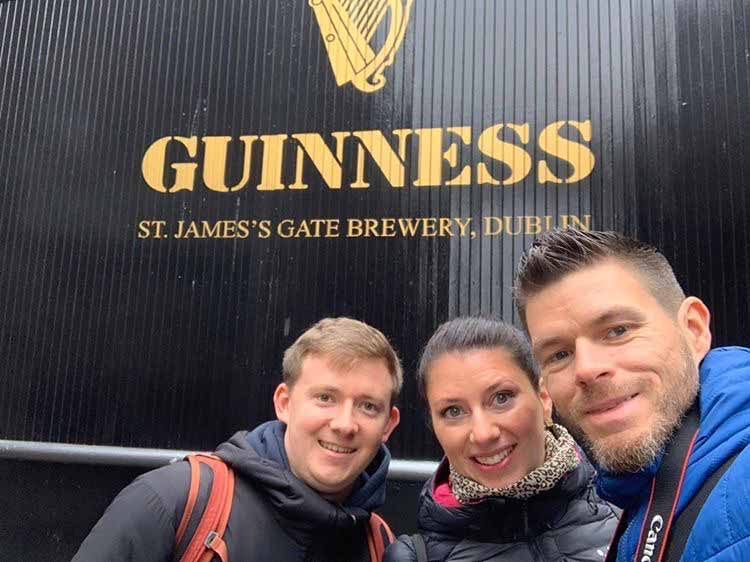 guiness-storehouse-selfie-phototravellers