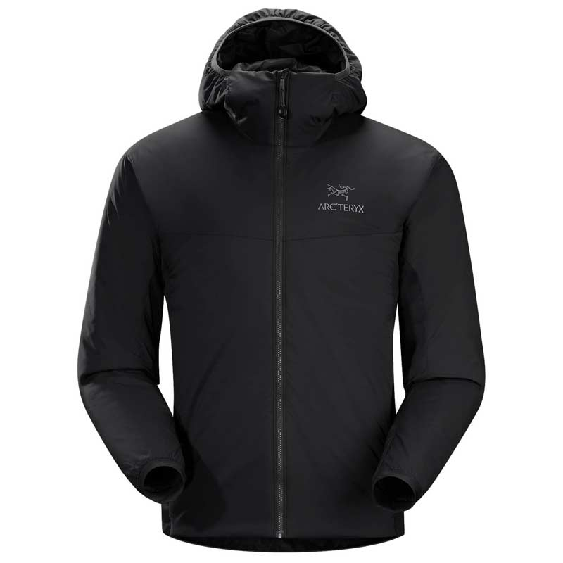 Outdoor Winterjacke Arc'teryx Atom LT