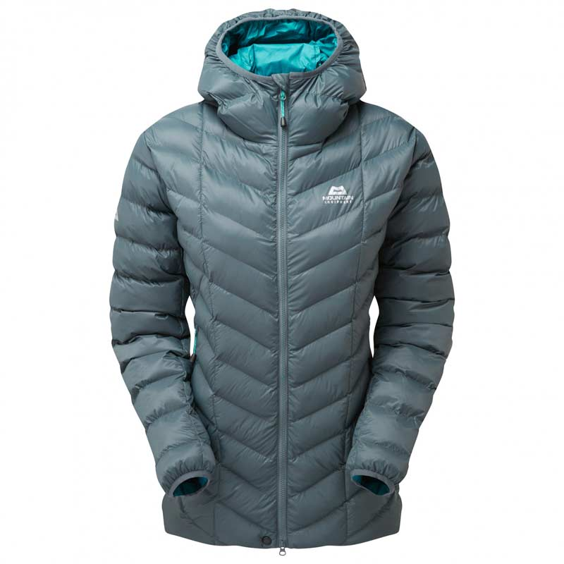 Damen Winterjacke von Mountain Equipment