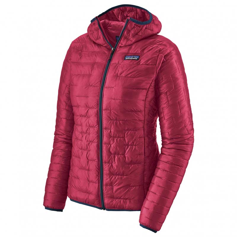 Outdoor Winterjacke von Patagonia