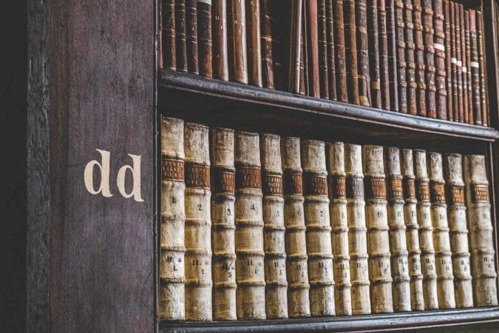 trinity-college-bibliothek-dublin-sehenswuerdigkeiten