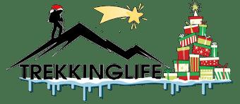 Trekkinglife