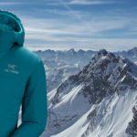 Die besten Outdoor Winterjacken in der Übersicht 1