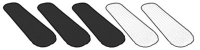 Isomatten Ratgeber: R-Wert, Material, Einsatzzweck 2