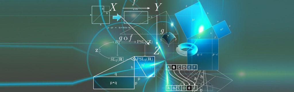 Mathematik bei Isomatten