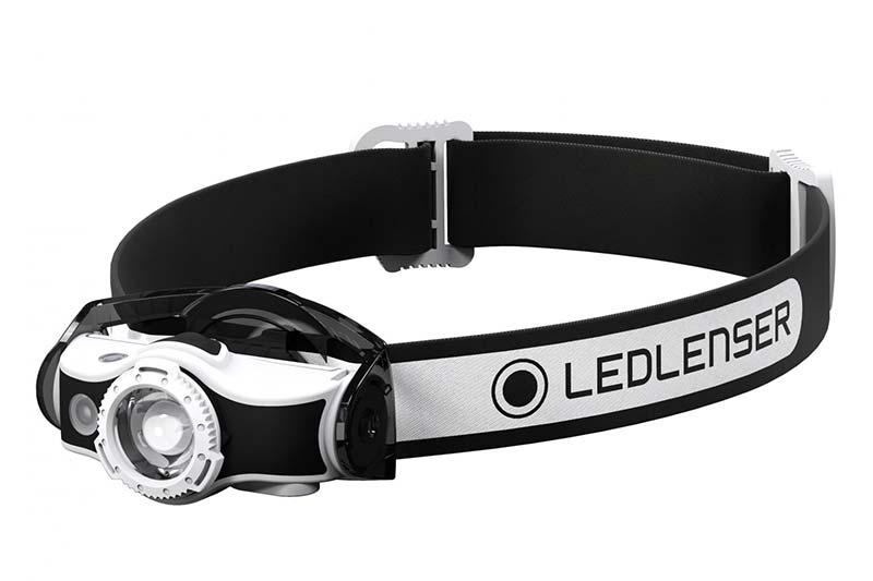 Ledlenser-mh5-kopflampe
