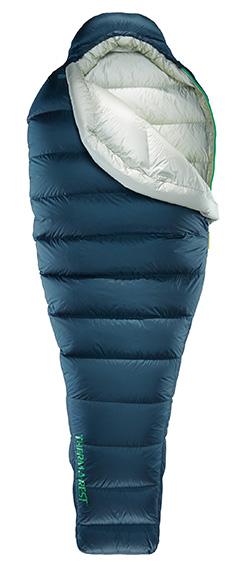 Daunenschlafsack von Therm-a-rest