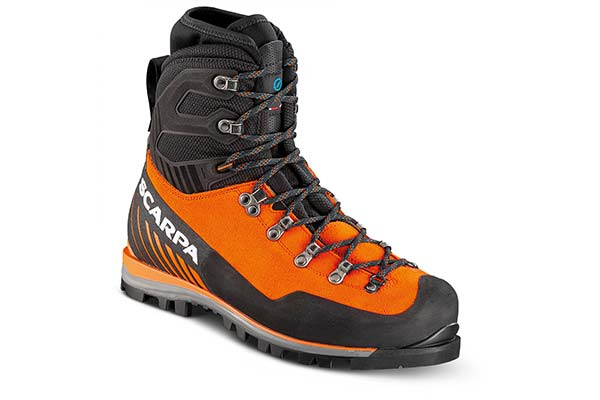 Scarpa Mont Blanc Pro GTX Wanderschuhe
