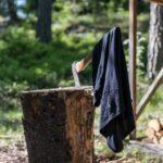 Funktionsunterwäsche – das thermoregulierende Drunter 9