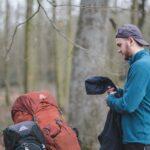 Wander Rucksack Ratgeber - Rucksack kaufen Tipps